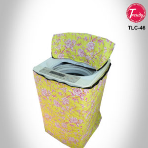 Top Load water proof washing machine cover