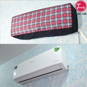 AC Cover -106