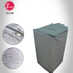Water Proof Washing Machine Cover