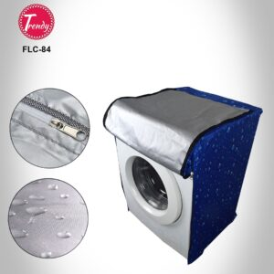 front load washing machine cover-TLC-84