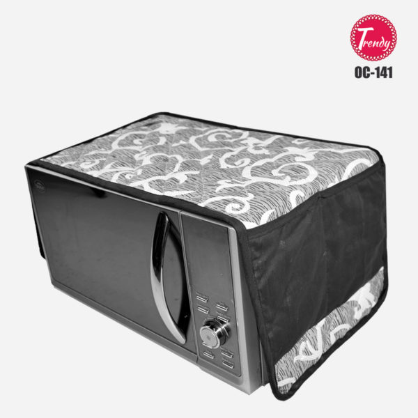 Oven Cover-141