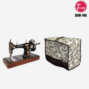 Sewing Machine Cover140