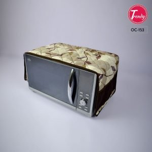 Oven cover-153