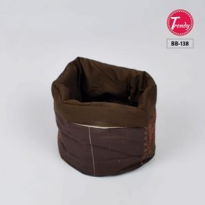 Bread Basket-138