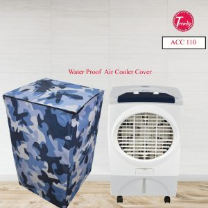 Water Proof Air Cooler 110