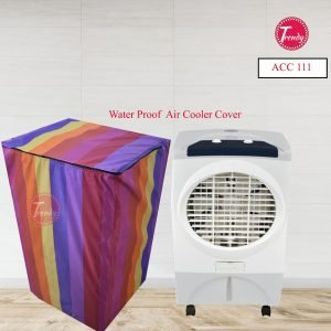 Water Proof Air Cooler 111