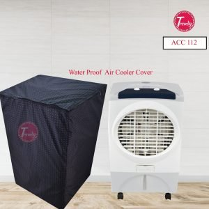 Water Proof Air Cooler 112