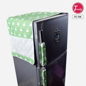 Fridge Cover-158