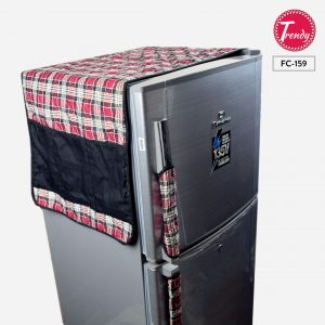 Fridge Cover-159