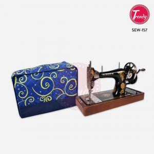 Sewing Machine Cover-157