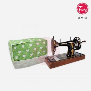 Sewing Machine Cover-158