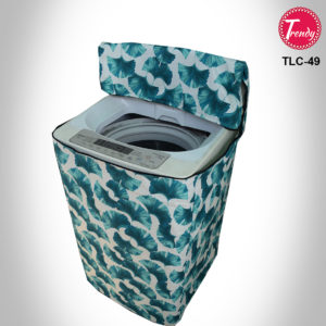 Top Load Machine Cover 49