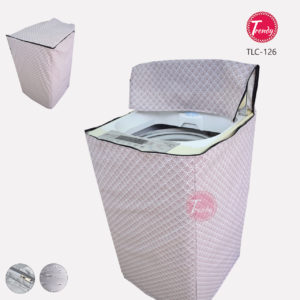 Top Load Water Proof Machine Cover-126