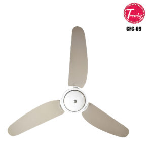 CEILING FAN COVER