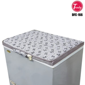 Deep Freezer Cover-166