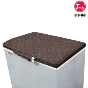 Deep Freezer Cover-168