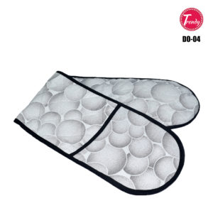 Double Oven Glove-04