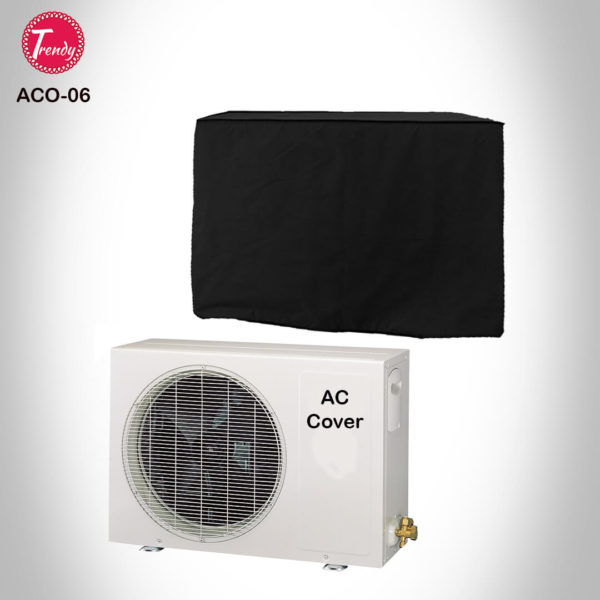 AC Out Door Cover