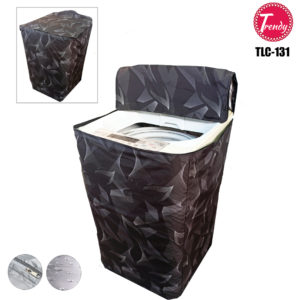 Top Load Machine Cover 131