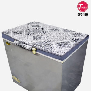 Deep Freezer Cover 169