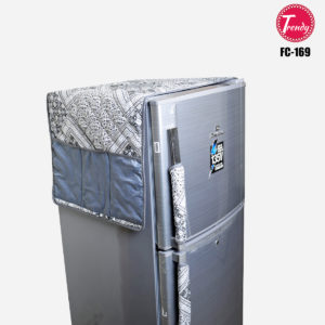 Fridge Cover 169
