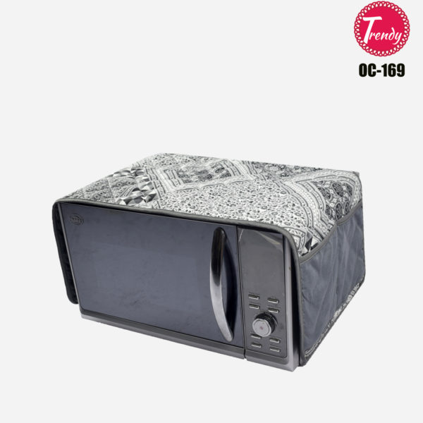 Oven Cover 169