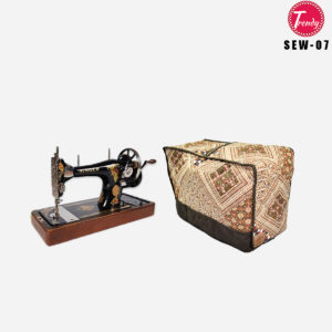 Sewing/Stitching Machine Cover