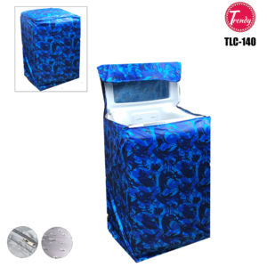 Top Load Machine Cover 140