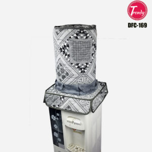 Water Dispenser Cover 169