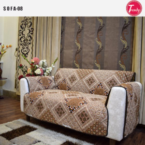 Sofa Cover Sofa Coats