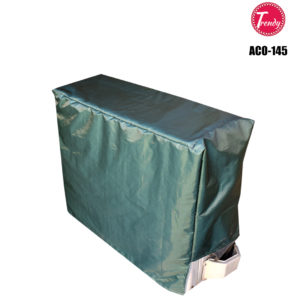 AC Outdoor Cover 145