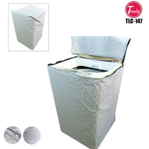 Top Load Machine Cover 147