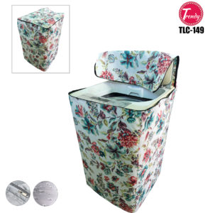 Top Loader Washing Machine Cover 149