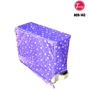 AC Outdoor Cover 143