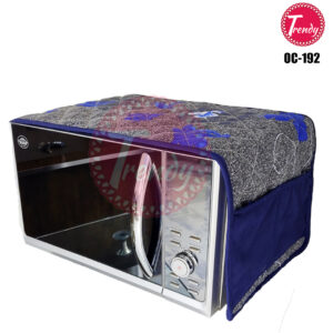 oven cover 192