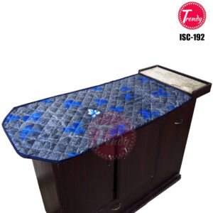 Ironing Stand Cover ISC-192