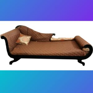Best Quilted Dewan Sofa Cover