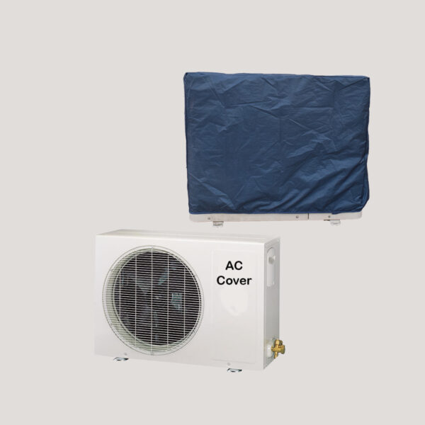 AC Outdoor Cover