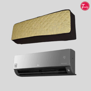 AC Cover Indoor Plus Outdoor Cover in SKin Color-30